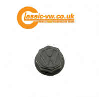 Vw Wheel Cap 111601171 Beetle, Golf, Jetta, Scirocco